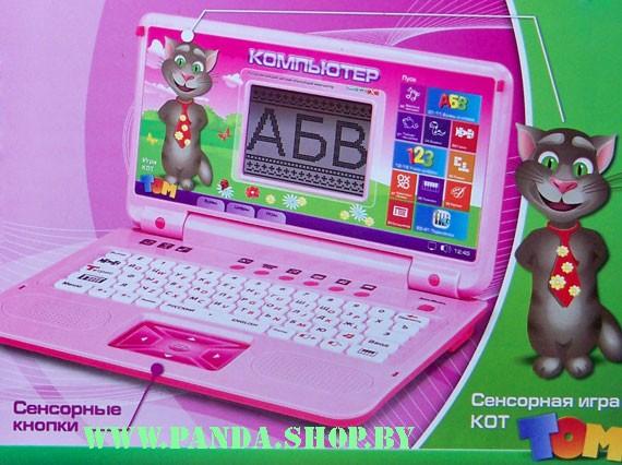 скачать игру на компьютер через торрент кот том - фото 3