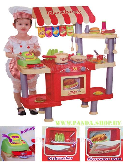Запчасти на детские игровые аппараты детские игровые автоматы в беларуси